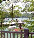 Norris Lake Cottages