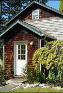cottage rentals in Port Townsend WA
