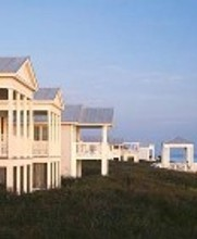 Honeymoon Cottages at Seaside FL