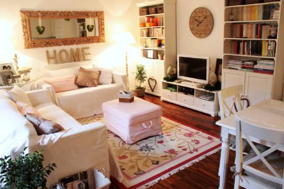 home design family room coastal cottage style On cottage style family room